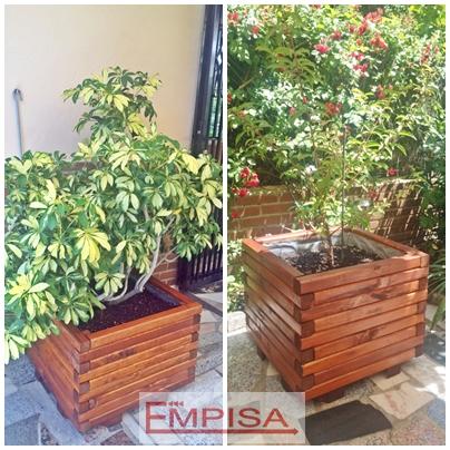 Jardineras_cajas_madera_patio