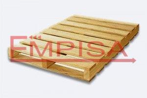 pallet-dos-entradas-carga-300x200