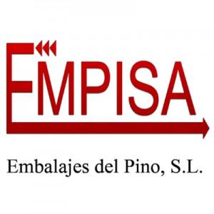 Logo Empisa 400 x 400
