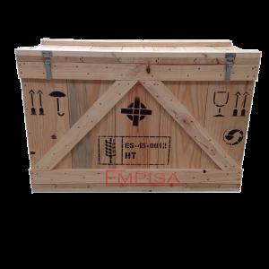Cajas_embalajes_madera_marcas_seguridad_internacionales