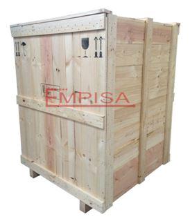 Cajas_embalajes_madera_pino_exportacion