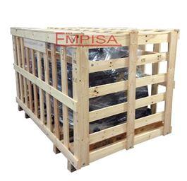 Jaulas_embalajes_madera_pino_exportacion