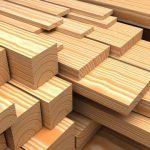 timber_59a6229c-0fa5-46e7-82cf-6138c5bc8233_880x